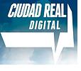 Ciudadrealdigital.com